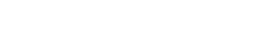 roofshield-logo