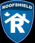 roofshield-logo